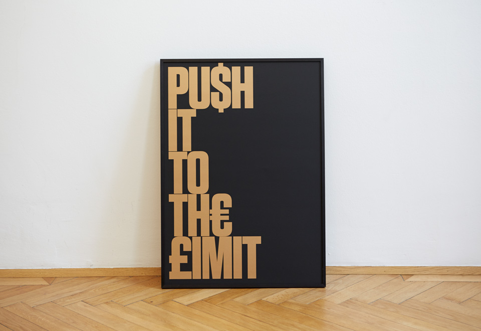 push_it_to_the_limit