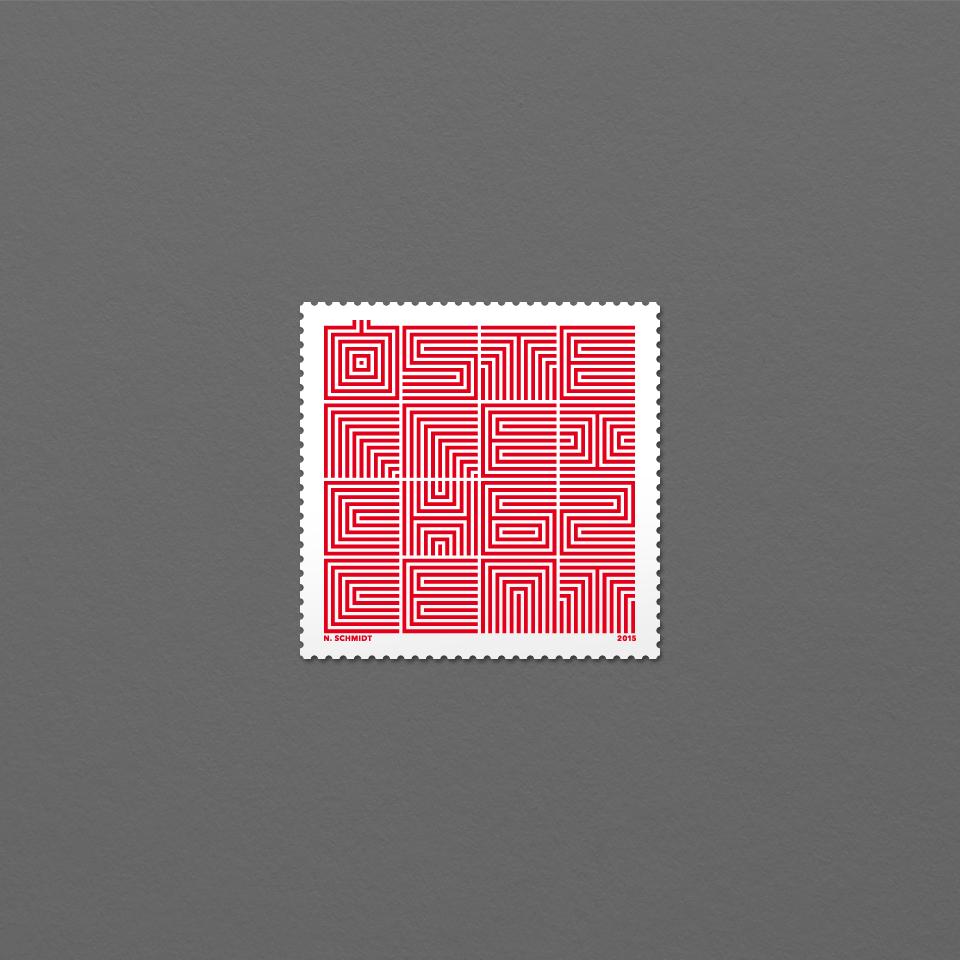 62C_stamp